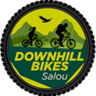 Official Downhill Bikes Trip | Salou | Cambrils | Family Cycling Excursion